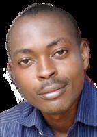 Bamidele Onibalusi